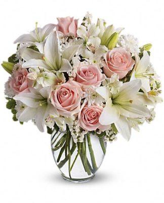 Seasonal flowers archives artistic flowers portland arrive in style mightylinksfo