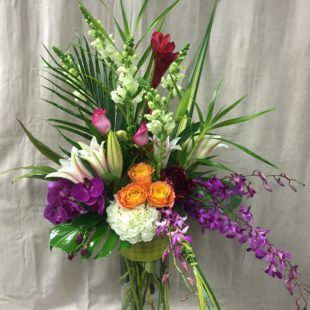 Astonishing Beauty Mothers Day Flowers from Artistic Flowers in Portland OR