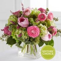 Designer Choice Flowers