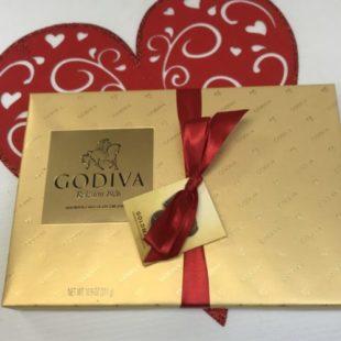 valentines-day-flowers-portland-chocolates-Artistic-Flowers-Portland-Florists-and-Flower-Delivery