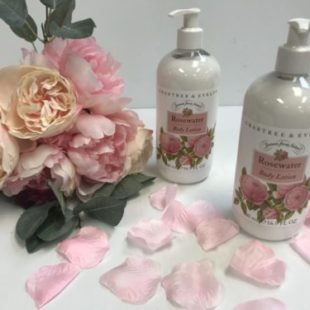 valentines-day-flowers-portland-lotion-Artistic-Flowers-Portland-Florists-and-Flower-Delivery