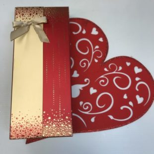 valentines-day-flowers-portland-medium-box-of-chocolates-Artistic-Flowers-Portland-Florists-and-Flower-Delivery